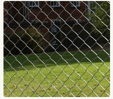 Install Chain Link Fence Queens Village NY | Chain Link Fences